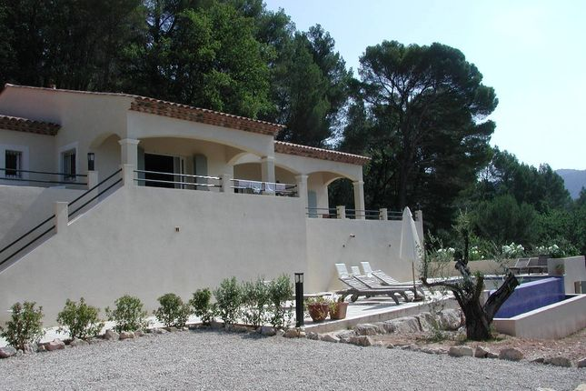 4 bed property for sale in Canton De Fayence, Var, France