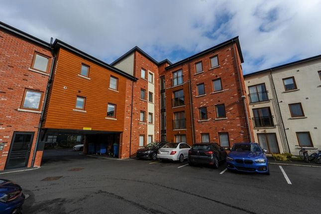 Flats for Sale in Belfast - Belfast Apartments to Buy ...