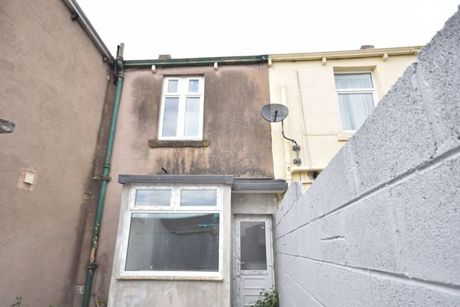 Photo 10 of Meadow Street, Accrington BB5