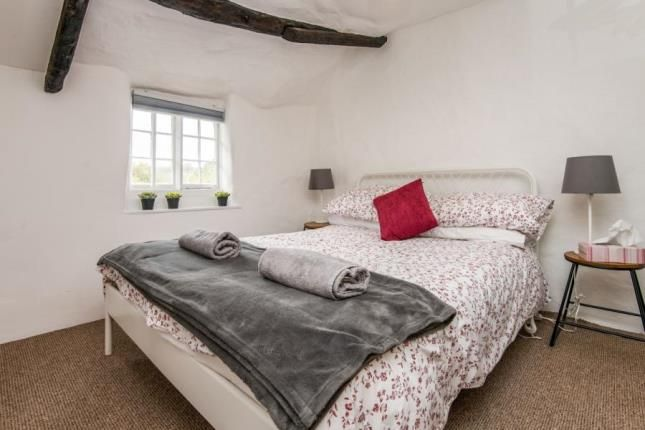 Bedroom 1 of Kennford, Exeter, Devon EX6
