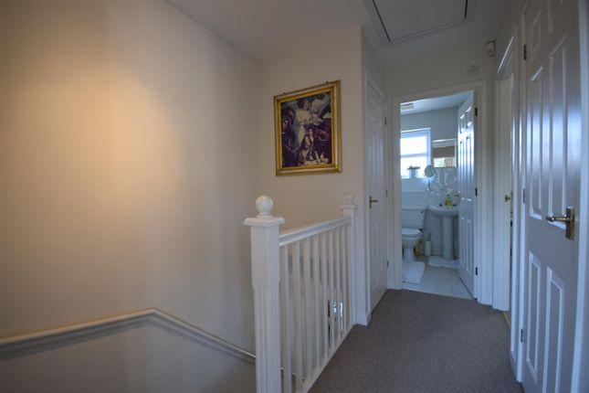 Dsc_0048 of Manor Crescent, Epsom KT19