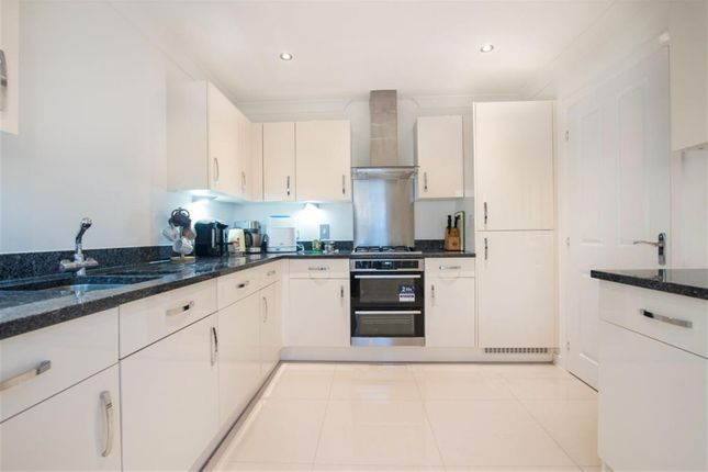 Thumbnail Terraced house for sale in Hurrell Drive, Harrow, Middlesex