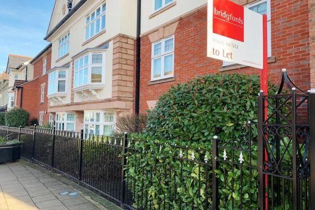 Thumbnail Flat to rent in Chorlegh Grange, Chapel Road, Alderley Edge