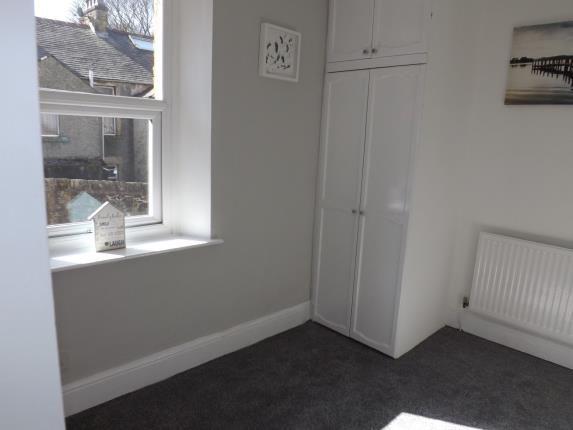 Bedroom of Westham Street, Lancaster, Lancashire, United Kingdom LA1