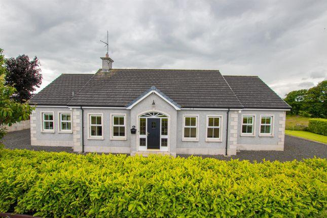 Thumbnail Flat for sale in 89A Ballynease Road, Portglenone