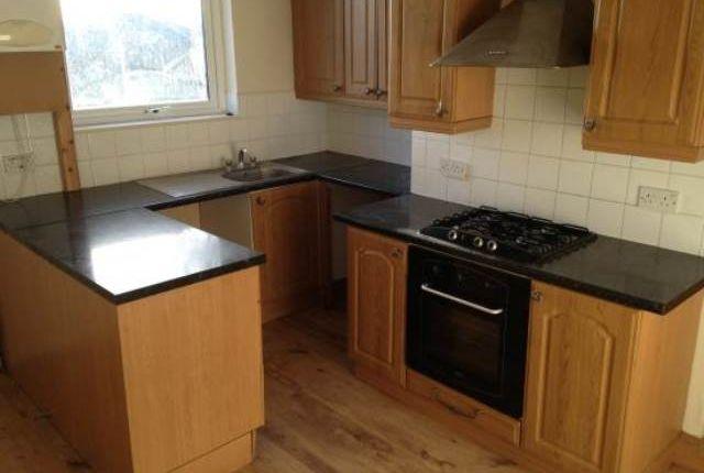 Thumbnail Property to rent in King Street, Hoyland, Barnsley