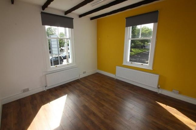 Thumbnail Office to let in Kendrew Street, Darlington