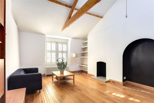 5 bed flat for sale in Spelman Street, Aldgate, London E1