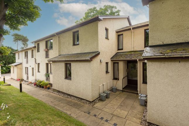 Thumbnail Property for sale in 13 Priory Wynd, North Berwick