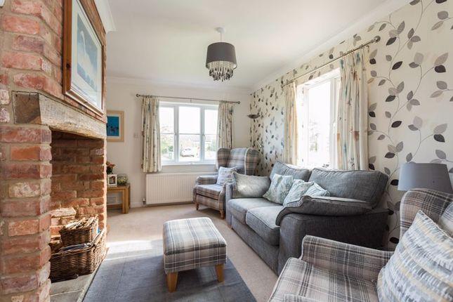 Photo 3 of Primrose Cottage, High Street, Ludgershall HP18