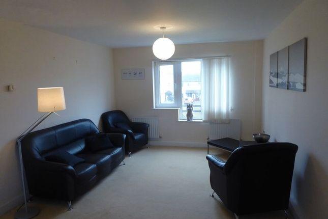 Photo 3 of Cronk Lheanag, Ballawattleworth Estate, Peel, Isle Of Man IM5