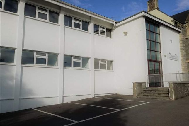 Thumbnail Office to let in Friary Road, Bristol