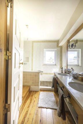 Bathroom of Alcabideche, Cascais, Portugal, 2645-103