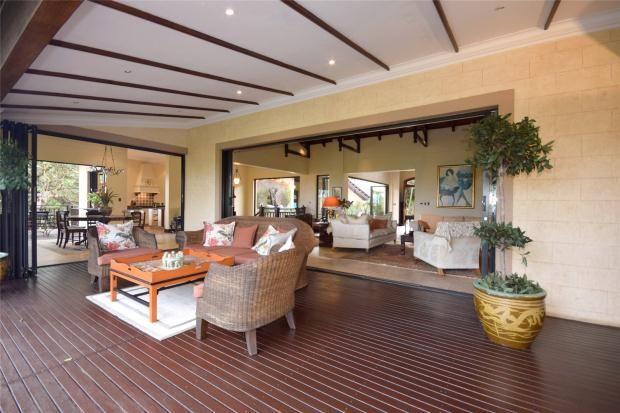 Picture No. 01 of 6 Driftwood Drive, Zimbali, Ballito, Kwazulu-Natal, 4420