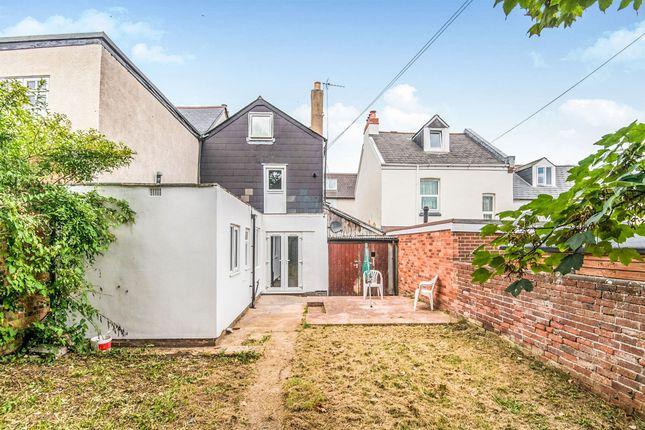 Fore Street, Heavitree, Exeter EX1