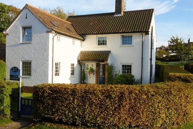 4 bed detached house for sale in School Green, Bishop Burton, Beverley