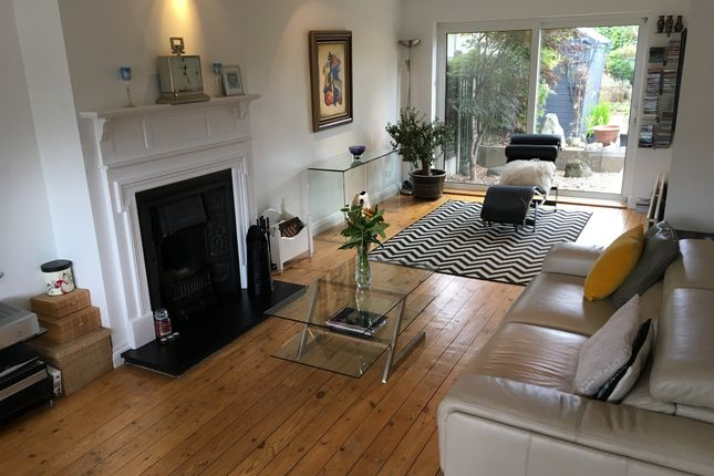 Thumbnail Semi-detached house for sale in Melton Avenue, Solihull