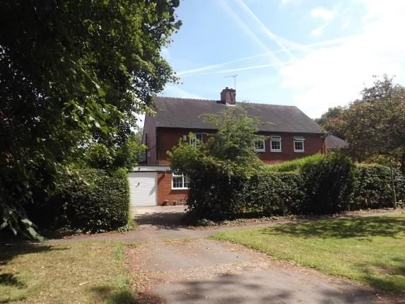 3 bed semi-detached house for sale in Town Green, Higher Whitley