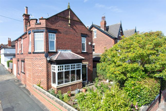 5 bed detached house for sale in Denton Avenue, Leeds, West Yorkshire