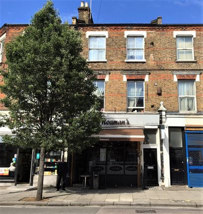 Thumbnail Detached house for sale in Maida Vale, Shirland Road W9, London,