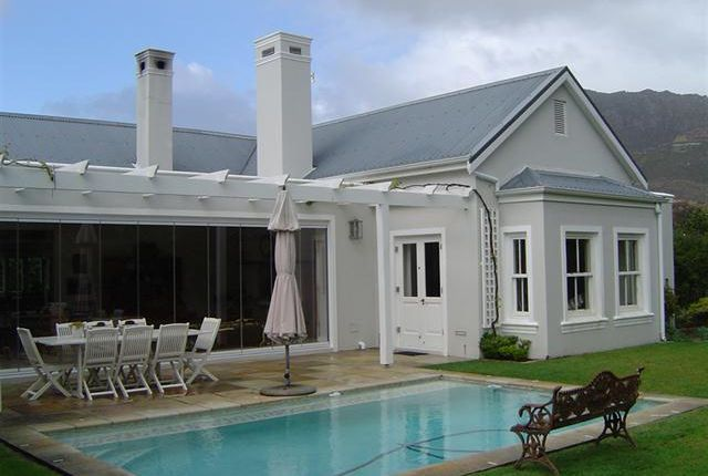 4 bed detached house for sale in Steenberg Golf Estate, Constantia, Cape Town, Western Cape, South Africa