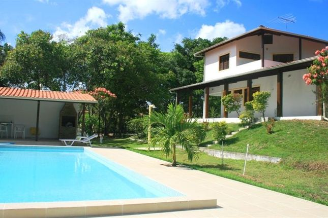 Thumbnail Country house for sale in Joao Pessoa, Paraiba, North East, Brazil