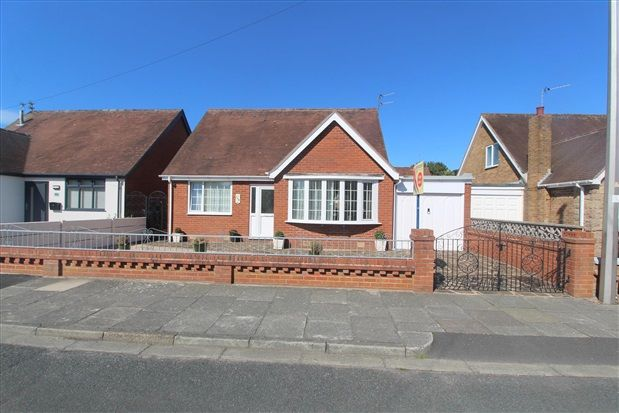 Thumbnail Property for sale in Church Road, Thornton Cleveleys