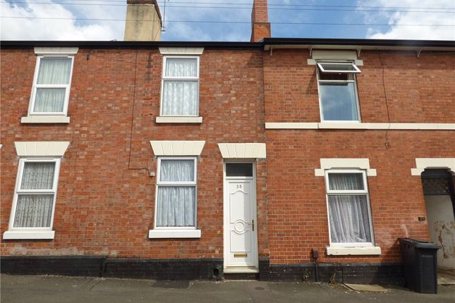 Picture No. 03 of Madeley Street, Derby DE23