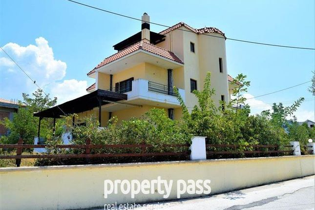 Thumbnail Property for sale in Rhodes, Dodecanese, Aegean Islands, Dodecanese, Aegean Islands, Greece