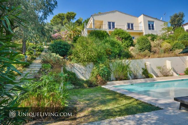 5 bed villa for sale in Vence, French Riviera, France