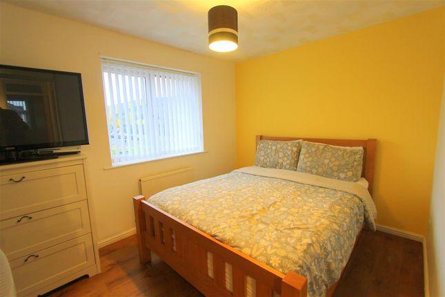 Bedroom 1 of Worrow Road, West Derby, Liverpool L11