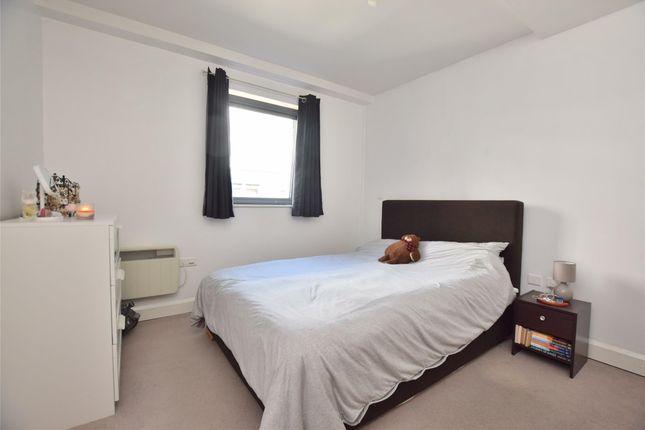 Csc_0067 of Kings Quarter Apartments, 15 King Square Avenue, Bristol BS2