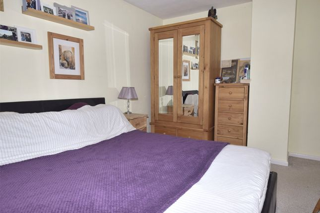 Bedroom 1 of Bourne Road, St. George, Bristol BS15