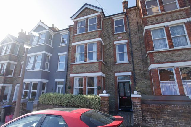 Thumbnail Property for sale in Lyndhurst Road, Ramsgate