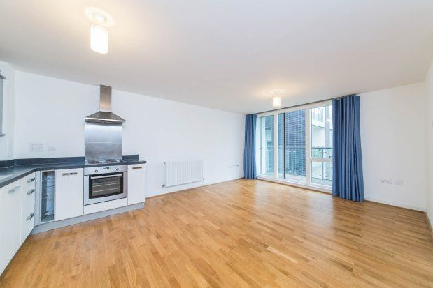Thumbnail Flat to rent in Clayponds Lane, Brentford