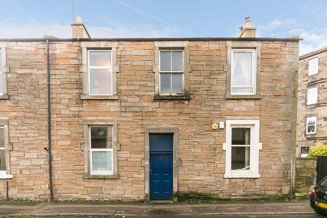 1 bed flat for sale in Brunswick Road, Brunswick, Edinburgh EH7