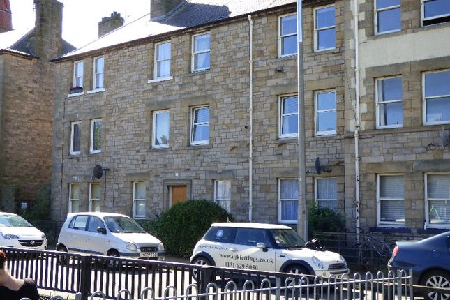 Photo 1 of Piershill Square West, Meadowbank, Edinburgh EH8