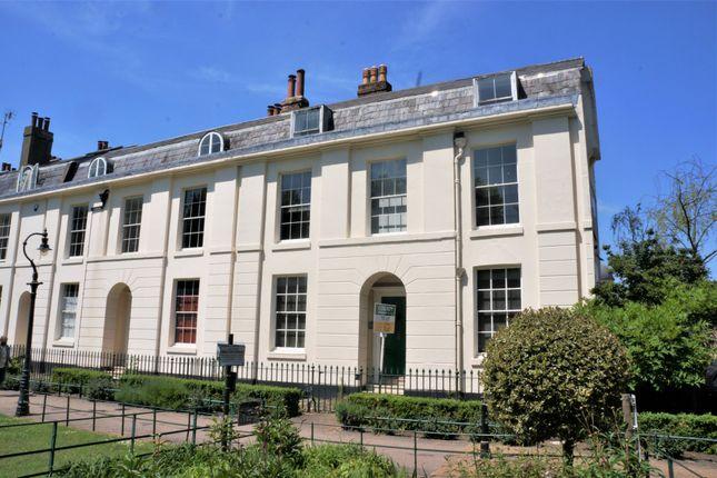 Thumbnail Property to rent in Dane John, Canterbury