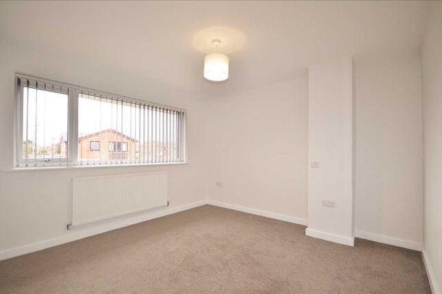 Bedroom One: of Park Avenue, Euxton, Chorley PR7