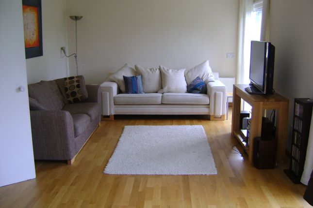 Thumbnail Bungalow to rent in Grasmere Close, Christchurch