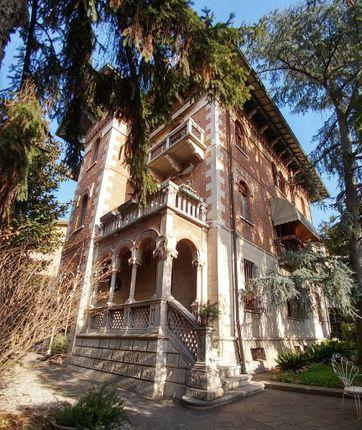 Thumbnail Apartment for sale in Via Castel San Felice, Verona (City), Verona, Veneto, Italy