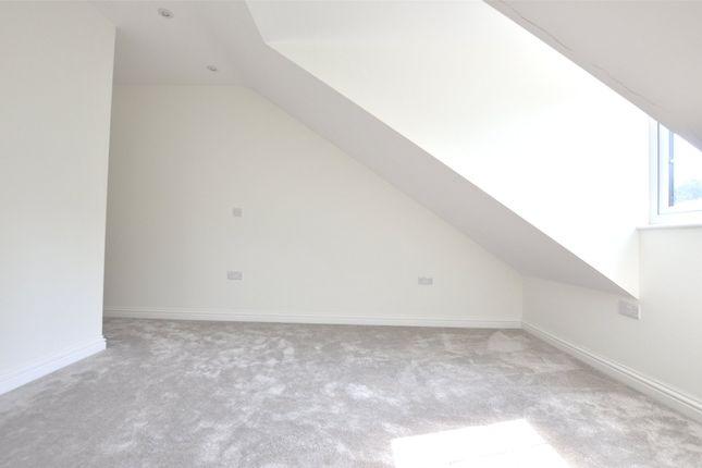 Bedroom One of Coomb End, Radstock BA3