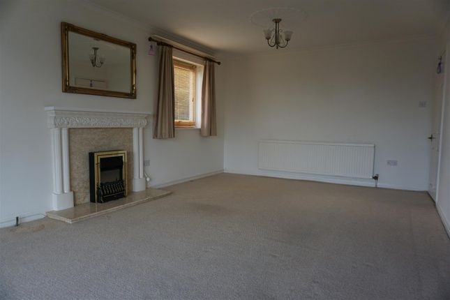 Lounge of Rotherstoke Close, Rotherham S60