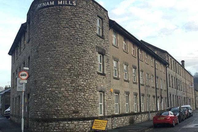 Thumbnail Office to let in 1st Floor Aynam Mills Little Aynam, Kendal