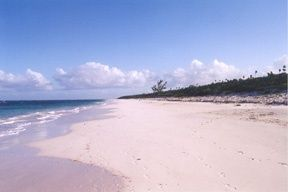 Land for sale in Greenwood Estates, Cat Island, The Bahamas