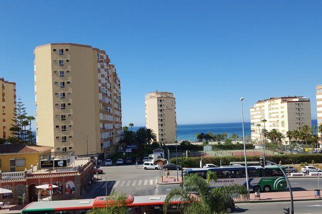 Thumbnail Apartment for sale in Recreo Ii. Avda. Andalucia, 6. Apt 2 15, Torrox Costa