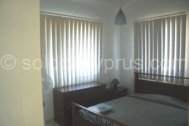 Bedroom 4 of Upper Peyia, Peyia, Paphos, Cyprus