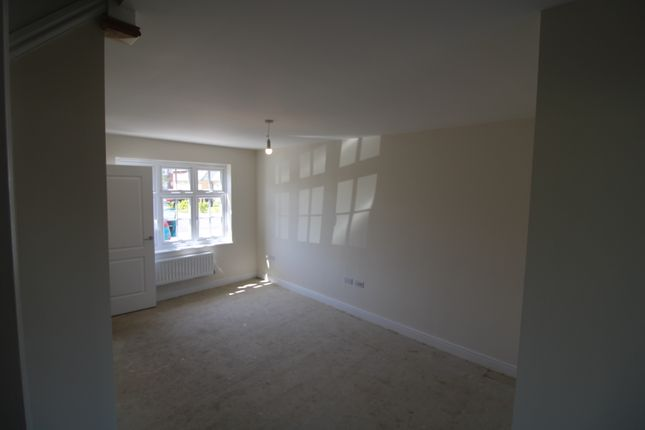 2 bedroom terraced house for sale in Rowan Way, Clitheroe
