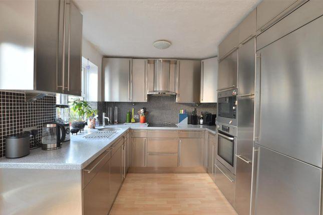 Kitchen Area of Keats Avenue, Keats Avenue, Redhill RH1