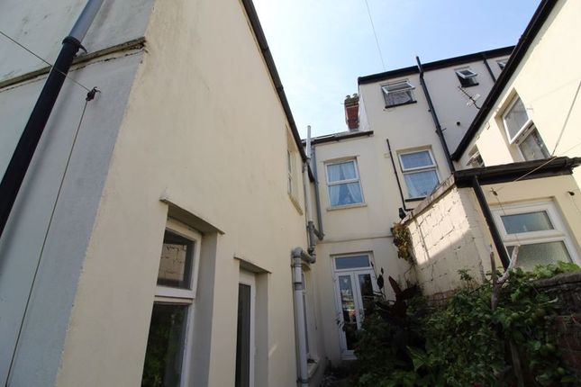 Photo 51 of Clive Street, Cardiff CF11